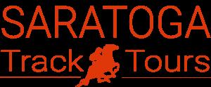 Saratoga Racetrack tours